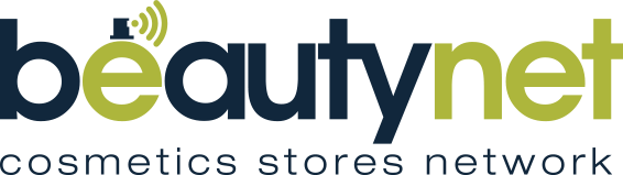 Beautynet.store