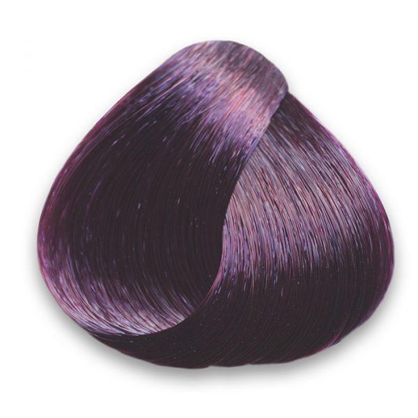 4/22 Castano Violetto Profondo 100 ml