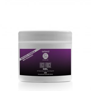 Extend High Force Gel Tenuta Extra Forte