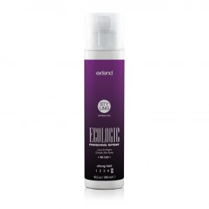Extend – Ecologic Finishing Spray Strong