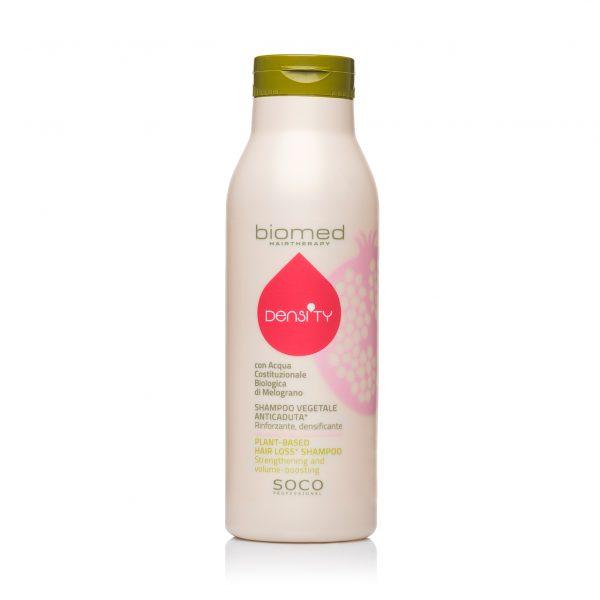 Biomed – Shampoo Vegetale Anticaduta