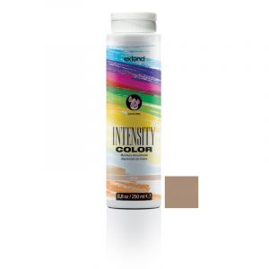 Extend intensity color beige