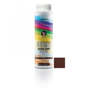 Extend- ntensity color cacao