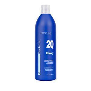 bioetika technic bioxy 20 emulsione ossidante