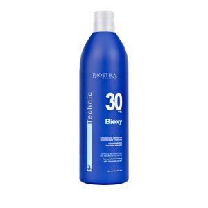 bioetika technic bioxy 30 emulsione ossidante