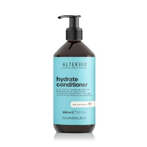 Alterego Hydrate Conditioner 950