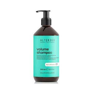 Alterego Shampoo Volumizzante