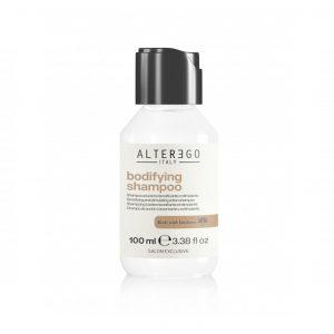 Alterego bodifying shampoo 100