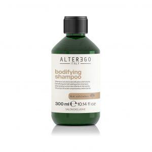 Alterego bodifying shampoo 300