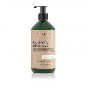 Alterego bodifying shampoo 950