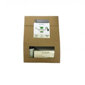 Alter Ego kit anticaduta energizing intensive