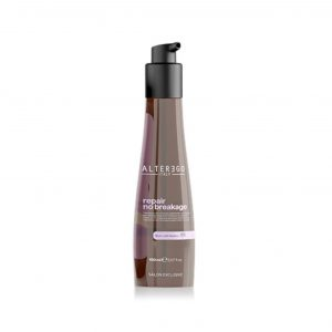 Alterego repair no breakage 150ml
