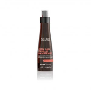 Alter Ego Color Care Leave Conditioner 150ml