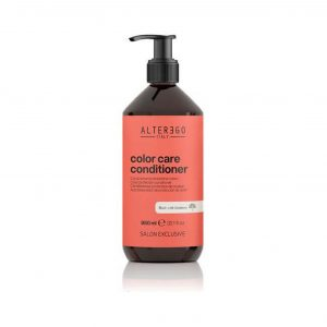 Alter Ego Color Care Conditioner 950ml