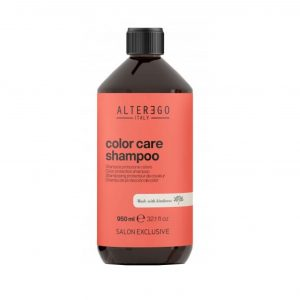 Alter Ego Color Care Shampoo 950ml