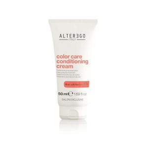 Alter Ego Color Care Conditioning Cream 50ml