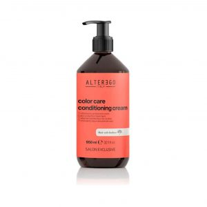 Alter Ego Color Care Conditioning Cream 950ml