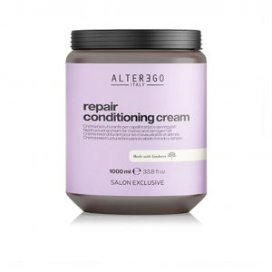 Repair Conditioning Cream 1000ml