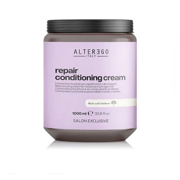 Repair Conditioning Cream 1000ml